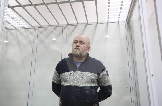 Трупів могло бути сотні: у ГПУ є відео зустрічі Захарченка та Рубана для підготовки теракту