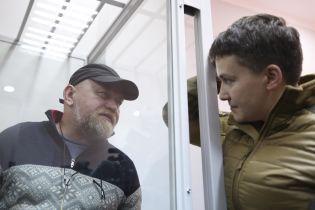 Громкое дело Рубана. Что следует знать об аресте, обвинении и реакции на арест переговорщика