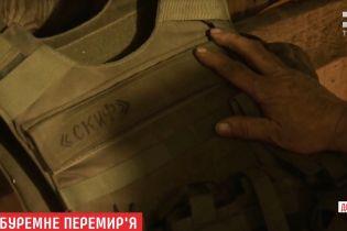"""""""Любимый раздолбай"""": военные не сдерживают слез от потери двух бойцов за день в зоне АТО"""