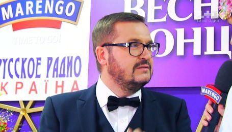 """Олександр Пономарьов зіграв правильного мера Одеси у комедії """"Сотка"""""""