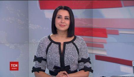 Сексуальн послуги в надврн вано франквська об