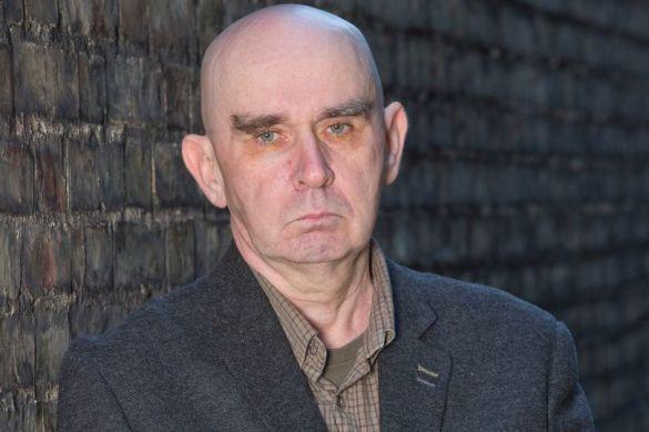 Борис Карпічков