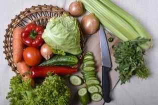Авітаміноз гаманців. На скільки та чому здорожчали весняні овочі й фрукти