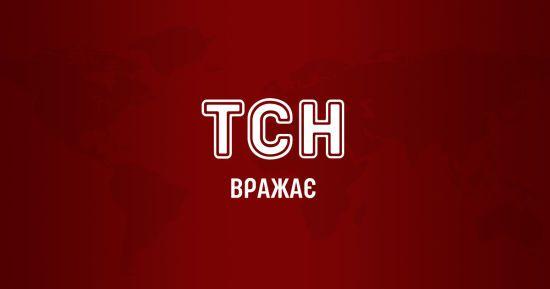 ТСН та Вища школа Media & Production змінюватимуть підхід до викладання медіапредметів в українських ВНЗ
