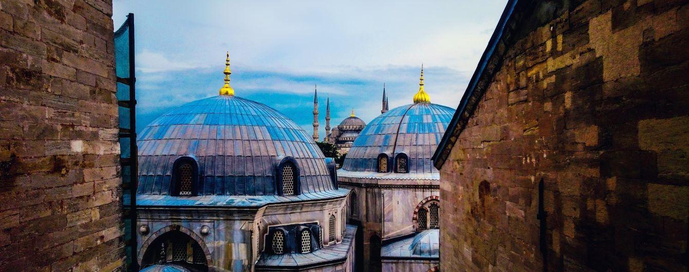 Полный гид по Турции: от вылета с Украины до деталей путешествия самыми интересными местами
