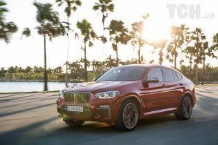 Компания BMW подключает автономные технологии