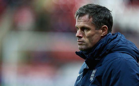 """Екс-зірка """"Ліверпуля"""" плюнув в уболівальника """"Манчестер Юнайтед"""" та його доньку"""