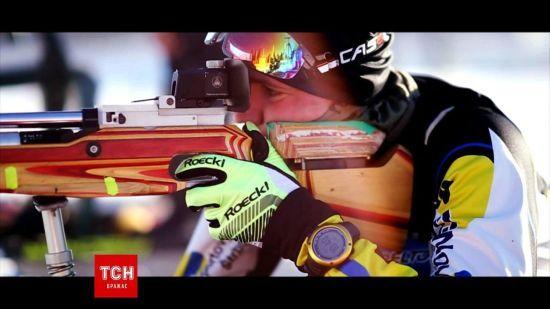 ТСН зняла наснажливе відео на підтримку української збірної на Паралімпіаді-2018
