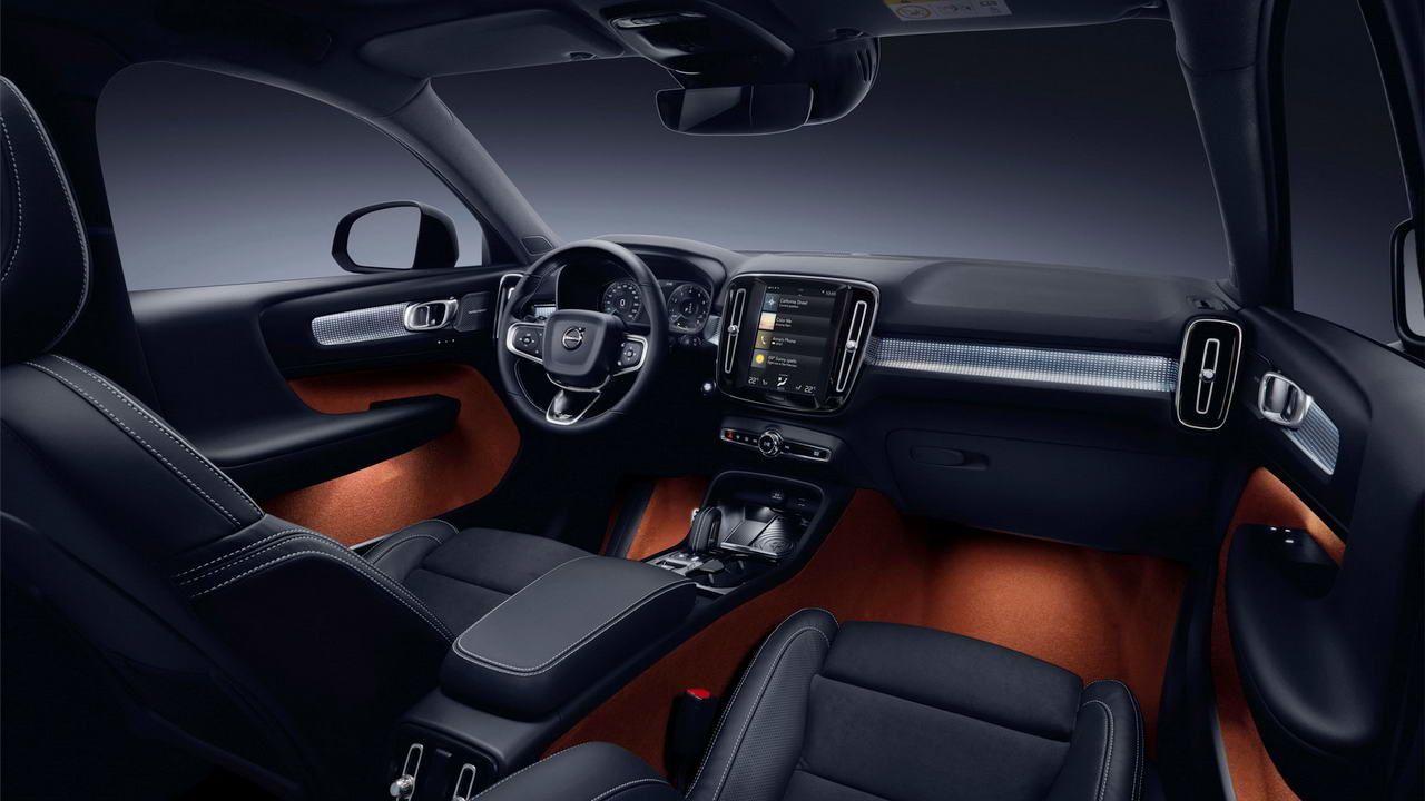 Volvo XC40_3