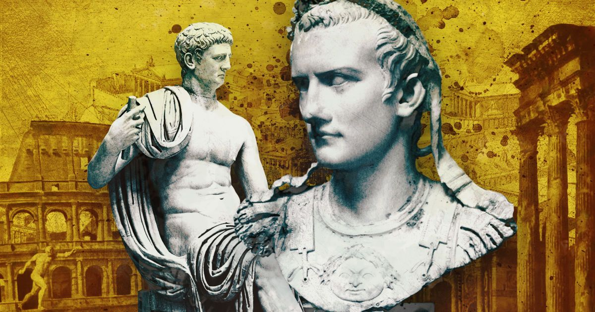 Как шорох занавески сделал Ватикан католической столицей мира