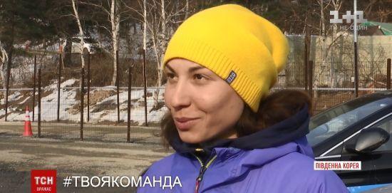 """""""Ейфорія буде в Україні"""": чемпіони Паралімпіади готуються до нових стартів і хочуть іще більше медалей"""
