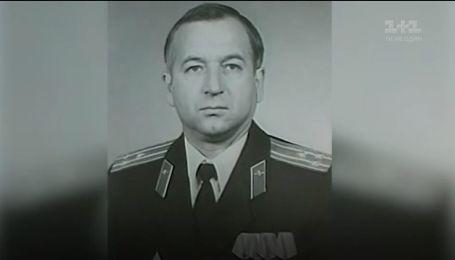 Бывшего полковника российской разведки Скрипаля отравили