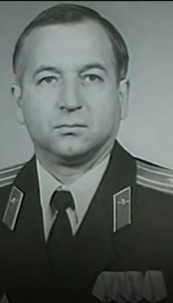 Колишнього полковника російської розвідки Скрипаля отруїли