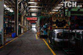 Geely вдвойне увеличит выпуск эко-автомобилей