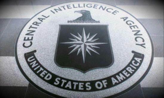 ЦРУ вперше в історії очолила жінка