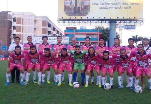 В'єтнамські футболісти