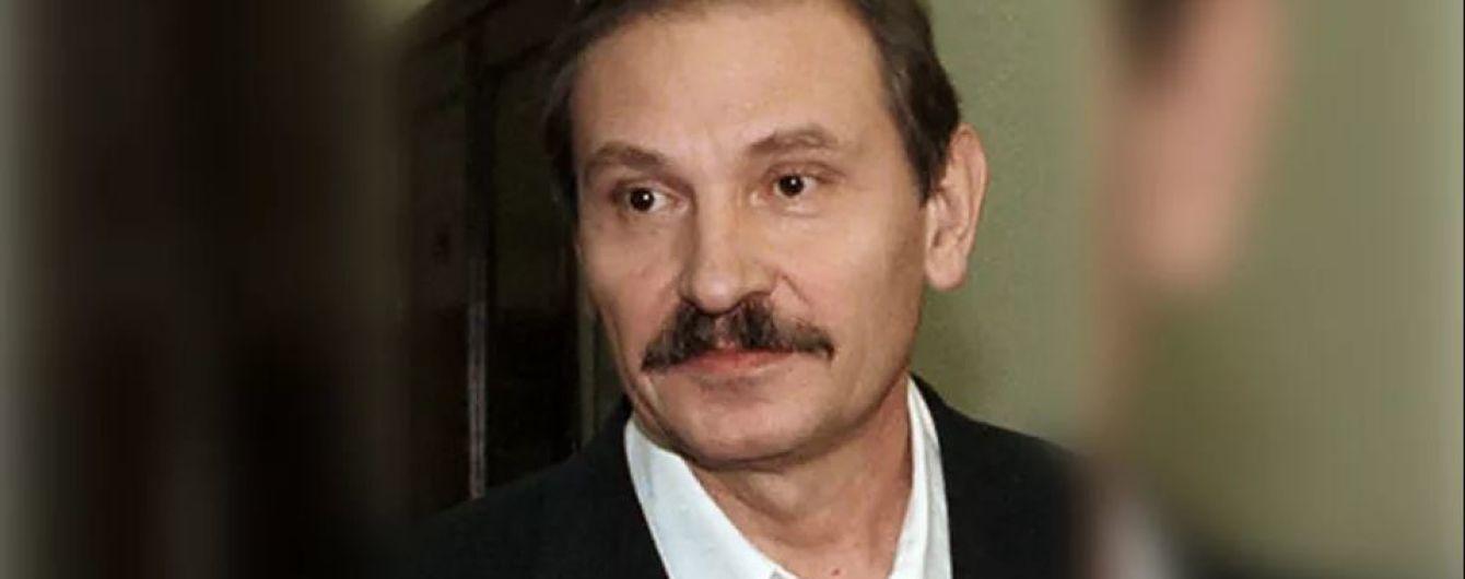 В Лондоне нашли мертвым друга Березовского со следами удушения на шее - СМИ