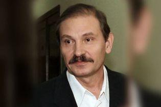 Independent : Соратника Березовського задушили собачим повідцем