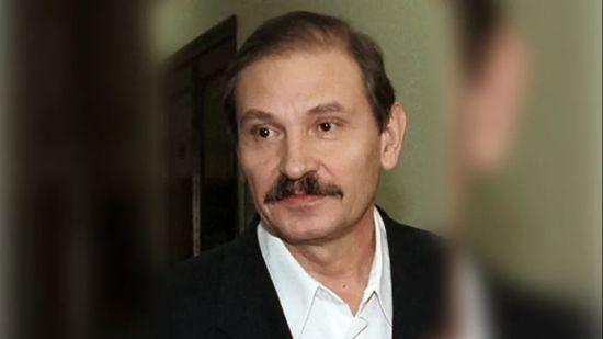 У Лондоні знайшли мертвим друга Березовського