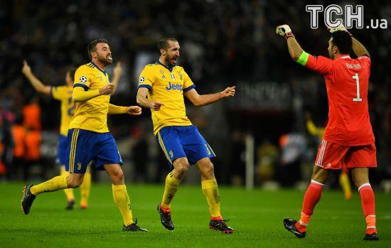 Кто уже вышел в четвертьфинал Лиги чемпионов