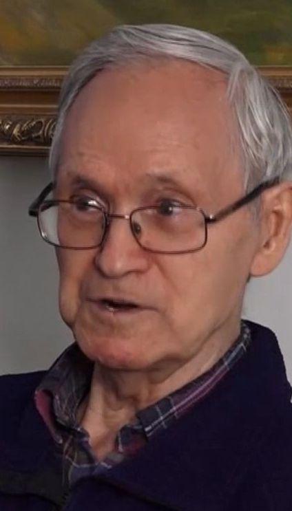 Розробник трунку, від якого постраждав Скрипаль, розповів, хто міг його виготовити