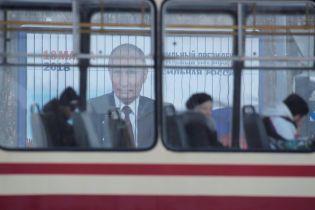В штабе Навального заявили, что на 26 % избиркомов в Москве допустили нарушения