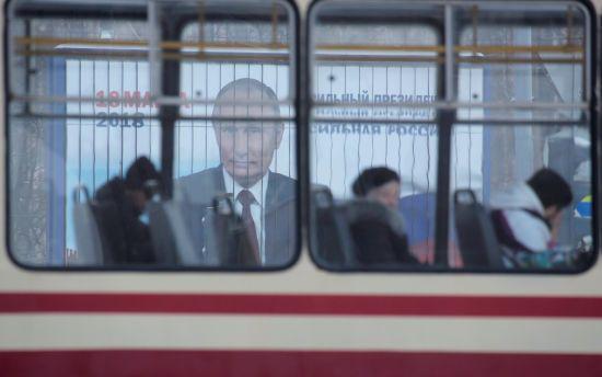 У штабі Навального заявили, що на 26 % виборчкомів у Москві допустили порушення
