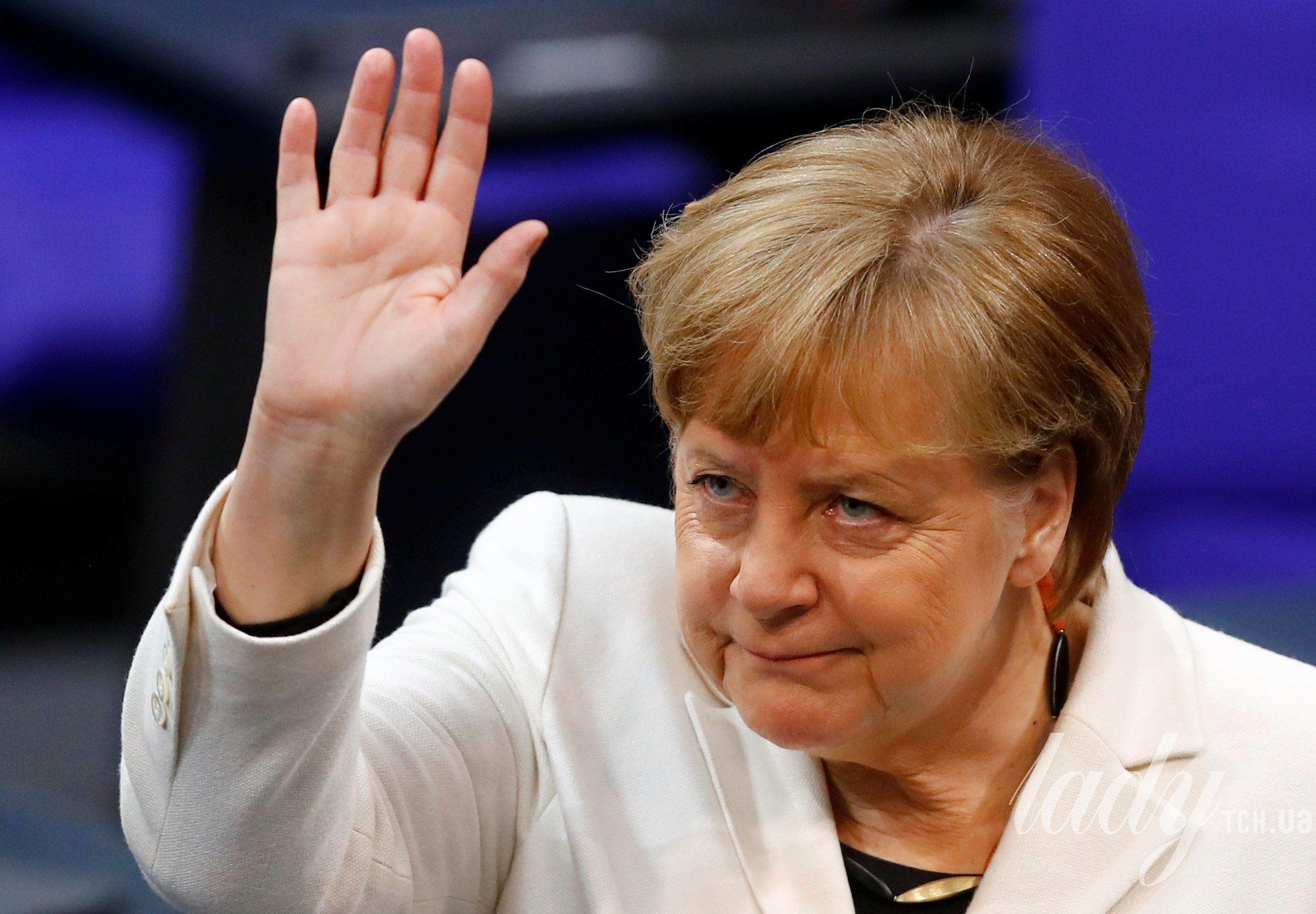 Ангела Меркель_6