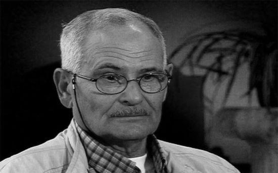 """Режисер стрічки """"Мері Поппінс, до побачення"""" помер на 81-му році життя"""