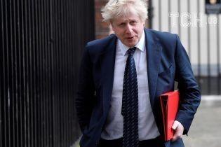Британія може ввести санкції проти російських олігархів - Джонсон