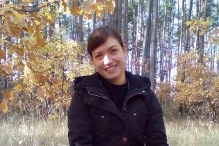 Наталья умоляет о помощи в сборе средств на операцию на сердце