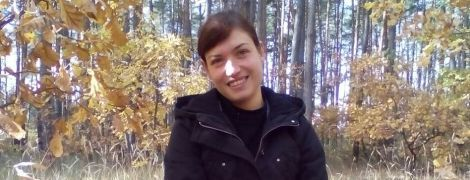 Наталя благає про допомогу у зборі коштів на операцію на серці