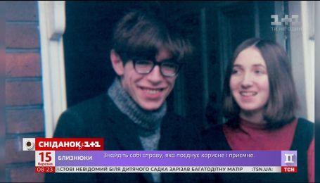 Стивен Хокинг - важнейшие моменты жизни и неизвестные факты