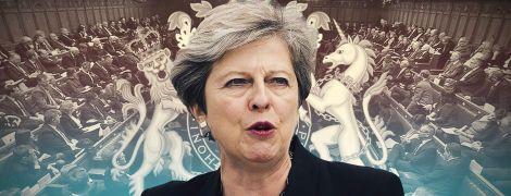 Британія наступає: уроки для України і світу