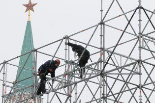 Львівська облрада попросила Порошенка і Гройсмана розірвати дипвідносини з Росією