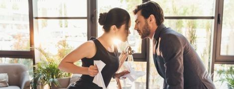 Правила соблазнения для женщин и мужчин: гендерные различия