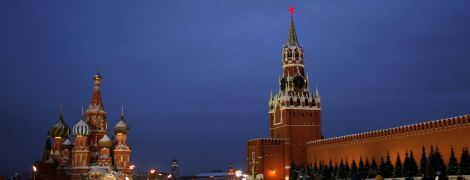 У Москві в день виборів влаштовують масові гуляння на честь окупації Криму