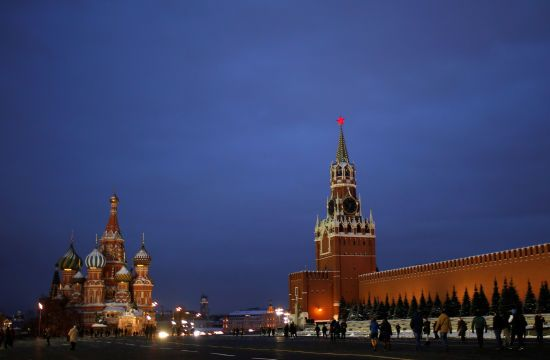 Майже дві третини росіян не переймаються падінням рубля