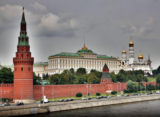 """Очередная """"пустышка"""": в МИД РФ прокомментировали обвинения 12 россиянам во вмешательстве в выборы в США"""