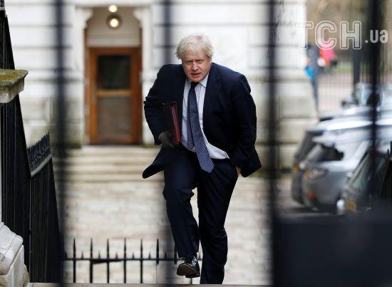 Глава МЗС Британії: Найімовірніше, рішення отруїти Скрипаля ухвалив Путін