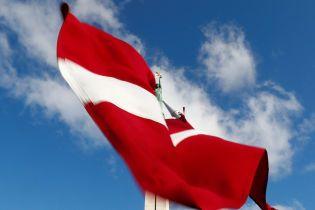 Із Латвії можуть вислати співробітників посольства РФ, які займаються розвідкою