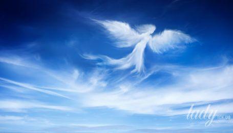 Ангелы-хранители. Как с ними общаться?