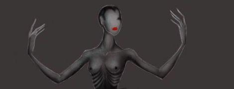 """""""Костюмы будут очень сексуальные"""": Екатерина Кухар похвасталась эскизами нарядов для новой постановки"""