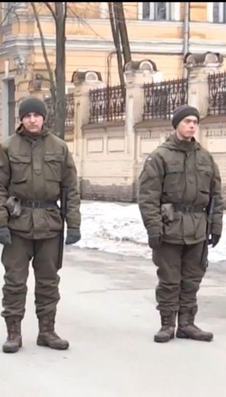 Аваков висловив позицію МВС щодо виборів президента РФ на території України