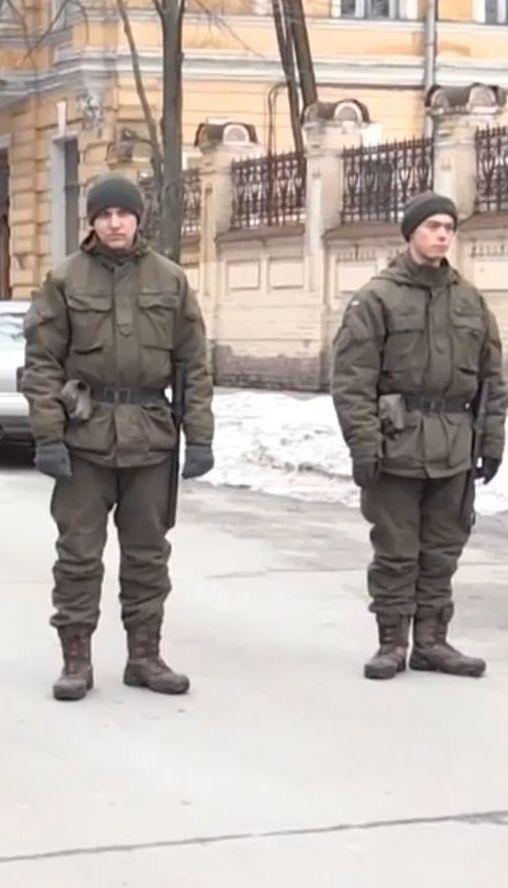 Аваков выразил позицию МВД относительно выборов президента РФ на территории Украины