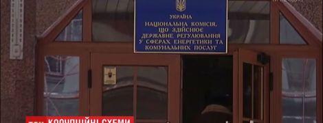 По подозрению в получении взятки задержан глава одной из райгосадминистраций Львова, - горсовет - Цензор.НЕТ 1456