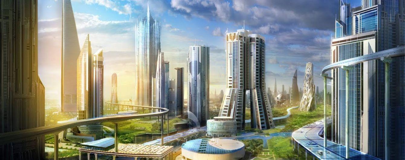 Саудівська Аравія фінансує зведення мега-курорту біля Шарм-еш-Шейха
