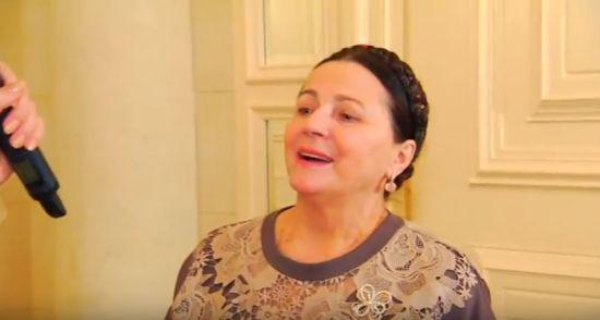 Несподіваний тандем: Ніна Матвієнко заспіває у дуеті з MONATIK