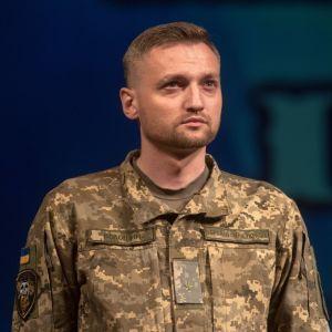 У Миколаєві застрелився відомий військовий льотчик