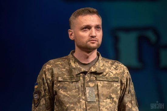 ЗМІ озвучили ймовірну причину самогубства відомого льотчика з Миколаєва